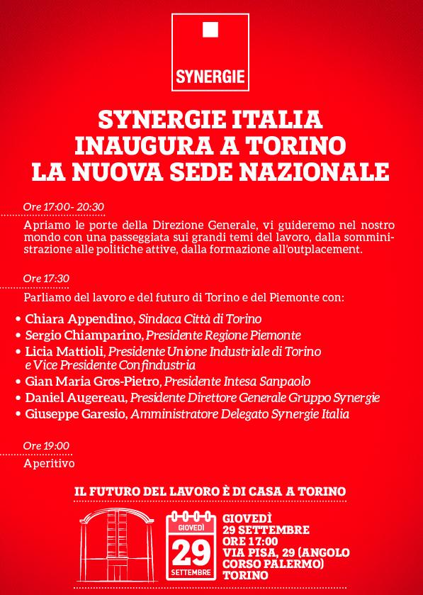Stunning Synergie Reggio Emilia Ideas - Design and Ideas ...