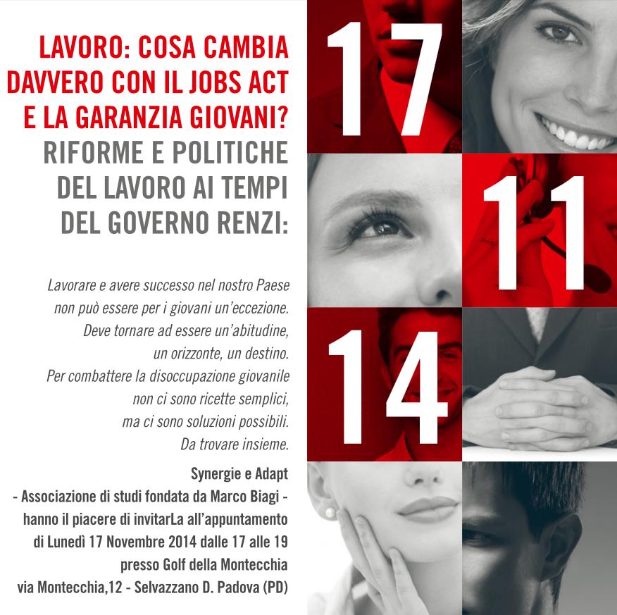 Stunning Synergie Reggio Emilia Images - Orna.info - orna.info