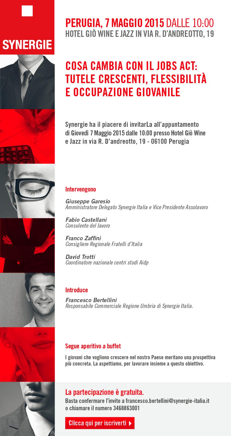 Emejing Synergie Reggio Emilia Contemporary - bakeroffroad.us ...