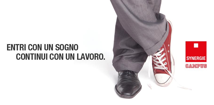 Awesome Synergie Reggio Emilia Pictures - Idee Arredamento Casa ...