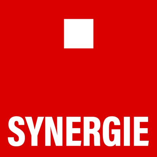 Trova Lavoro Synergie Italia Agenzia Per Il Lavoro S P A
